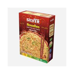 Silver Noodles Masala Mix, 100g, Packaging: Packet