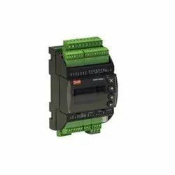24 V DC Green Danfoss 080G0289 Pack Controllers
