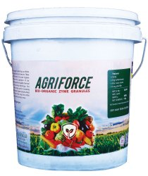 Agri Force Zyme