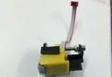 Reserve Sensor for Picanol 31.1236