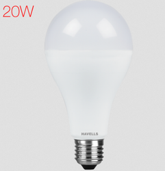 Havells Round Adore LED 20 W Light