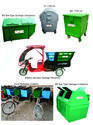 Solid Waste Management Equipment