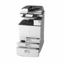 Ricoh  MP C2011SP Copier Printer