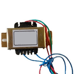 Single Phase Electronic Weight Scale Transformer