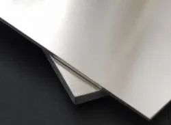 5052 H34 Aluminium Alloy Sheet