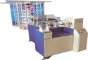Spool Winding Machine, Automatic Grade: Automatic