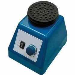 Aarson Vortex Shaker, 2500 RPM