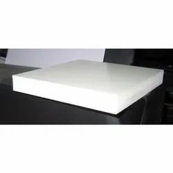 PVC Furniture Boards