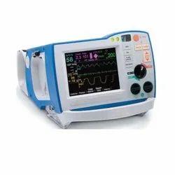 Zoll Series Defibrillator