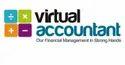 Accounting Services in Delhi, Noida, Gurgaon