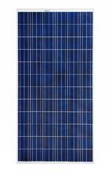 Rec Solar Panels Buy And Check Prices Online For Rec