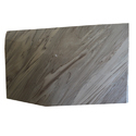 Toshibba Impex Raymond Brown Marble, 15-20 Mm