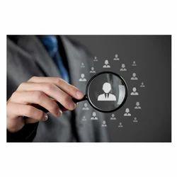Pre Post Employment Checks Service