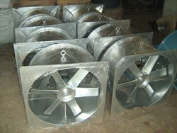 Exhaust Fan