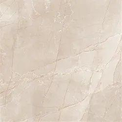 Digital Glazed Vitrified Pulpise Tiles
