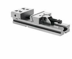 Precision Modular Vice 0-300mm