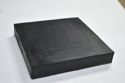 Rubber Pads  Anti Vibration Rubber Pads
