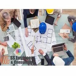 Food Project Designing Services