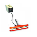 VCI Packaging Heat Sealer