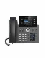 Carrier-Grade IP Phone GRP2614