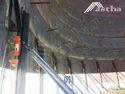 Jacks For Tank Repairs