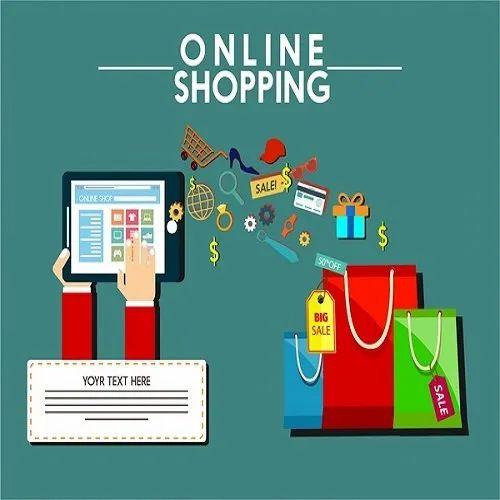 Emantor Shopping Cart Software, Emantor Technoedge Private