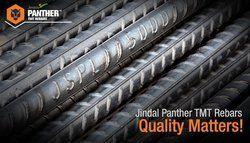 Jindal Panther TMT Bar (JSPL)