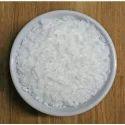 Emulsifying Wax Non Ionic