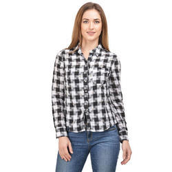 Surplus Shirt For Women