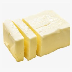 Butter, Packaging Size: 25 Kg