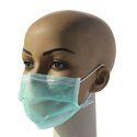 Safety Nose Mask