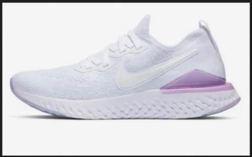 fbc96f9234297 Nike Epic React Flyknit 2 Shoes - Saurabhraj Pvt Ltd