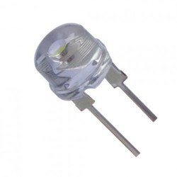 LED Light Emitting Diode