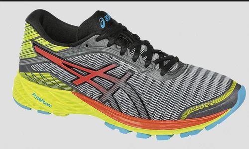 promo code d2bee 4fe6e Dynaflyte Running Shoes For Women