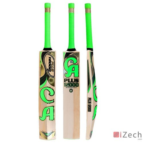 09deab762 Cricket Ground Equipments - Bola Professional Cricket Bowling Machine  Wholesale Trader from Mumbai
