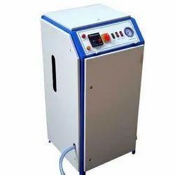 12 KW Electric Steam Generator