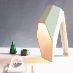 VLDFL004 LED Decorative Light