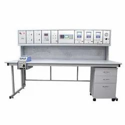 UTB - Elevated Series Universal Test Bench
