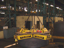 EPM-C Magnetic Lifter