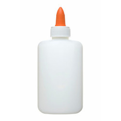 Casein Glue