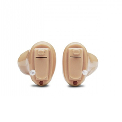 Oticon Ino Pro Power CIC Hearing Aid