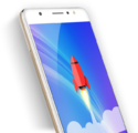 Tecno I5 Pro Mobile