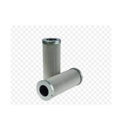 Lube Oil Filter