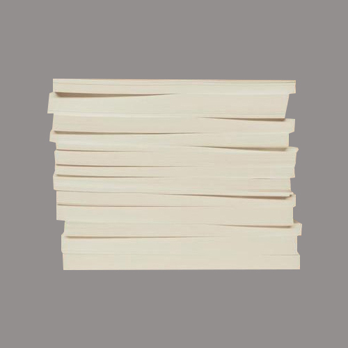paper reams white paper ream wholesale trader from pune