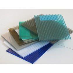 Polycarbonate Sheet in Bengaluru, Karnataka | Get Latest Price from