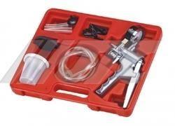 JTC Automotive Vacuum Test Kit JTC-1820