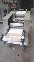 Gupchup Making Machine