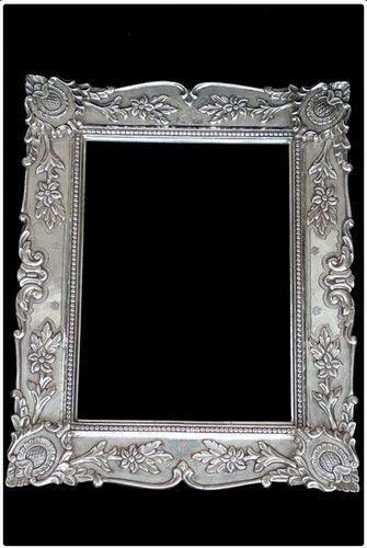 Silver Frame Photo Frames Picture Frames Sgk Handicrafts In
