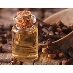 Essential Clove Oil