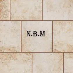 Tiles Flooring Contractor